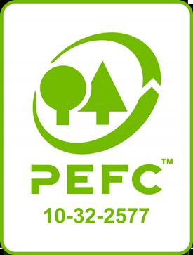 PEFC 10-32-2577